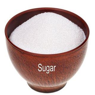 The Bridge #PODCAST # 36  Let's Talk Sugar The Great White Satan