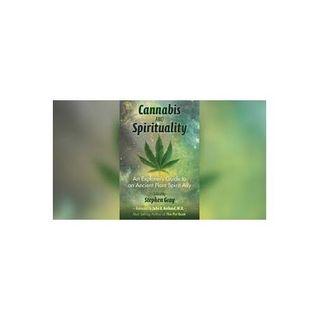 Cannabis & Spirituality