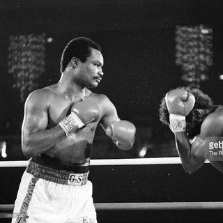 Eddie Mustafa Muhammad Light Heavyweight Champion!