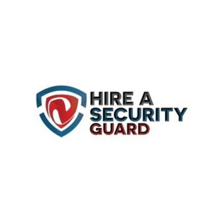 4 Essential Roles A Private Security Guard Plays In Keeping You Safe