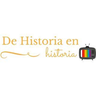 #PremiosTVyNovelas, Sueño de amor, final LIchita y MAS