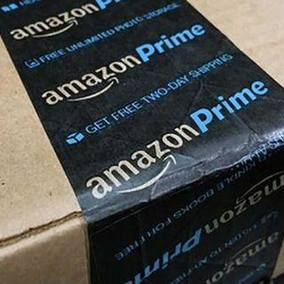 Amazon si ferma per 24 ore: in Italia il primo sciopero al mondo per tutta la filiera