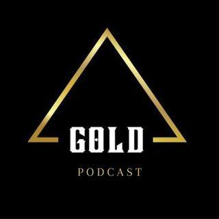 O PODER DO FOCO- PODCAST GOLD