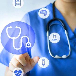 La medicina del siglo XXI