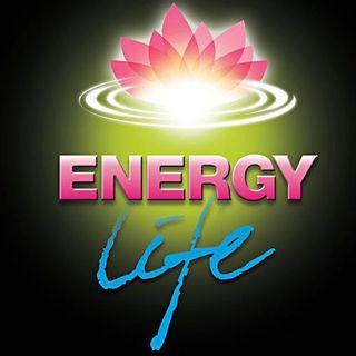 """Giuliana Conforto dalla conferenza """"Un'altro mondo"""" del 28/02/16 Borgaro (TO) - Energylife."""