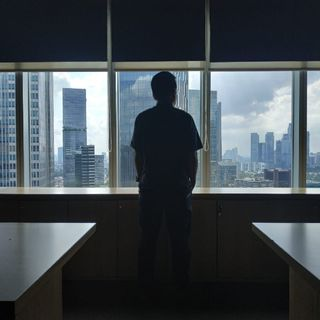 Kenangan Rental PS Dan Pendidikan Indonesia