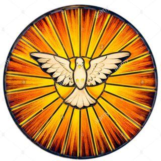 #161 Amar lo que Es, es amar a Dios (Podcast)