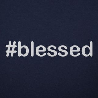 Blessed! - Morning Manna #2560