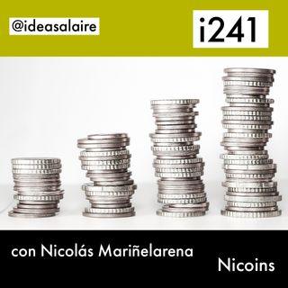 i241 Nicolás Mariñelarena - Nicoins