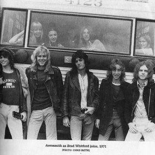 Playlist Classicos do Rock Podcast #Aerosmith #TheRollingStones #Free #avengers #toystory4 #chucky #nos4a2 #MIB #BLL #FearTWD #thor #hulk
