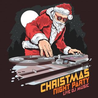 Country Radio #66 - Christmas Country Night