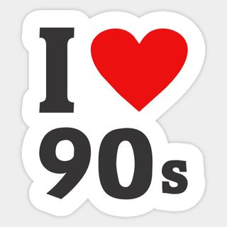Pop en español de los 90s