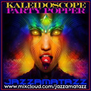 Jazzamatazz - Party Popper