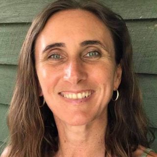 Compassionate Motherhood with Dr Marion Rose