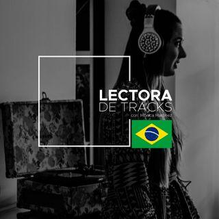 CAPÍTULO 09: Un viaje a Brasil: Curumin