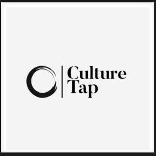 Episode 1: Asian-American Culture