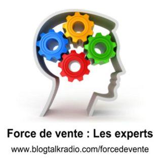 L'impact des croyances en vente avec Clément Boily