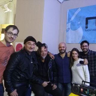 Mostra Nazionale dell'Artigianato di Saluzzo - La diretta di sabato 29 ottobre