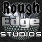 Rough Edge Studios - Studio Update