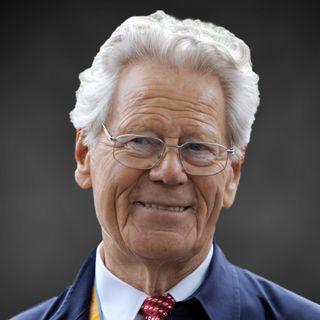 Hans Küng - Ein Theologe und seine Kirche