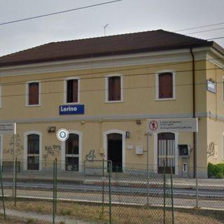 Dramma sui binari, 45enne investito da treno merci sulla linea Vicenza-Padova