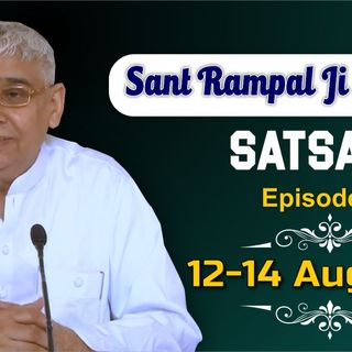 Barwala Satsang 2014 | 09 to 11 May 2014 | Part - 01 | Jagatguru Saint Rampal Ji Maharaj