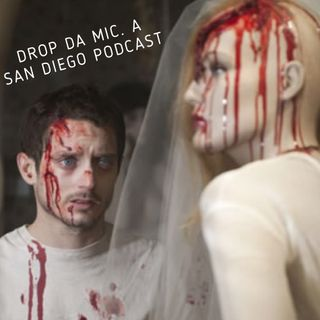 Episode 79: Headache City! (MANIAC 2012)
