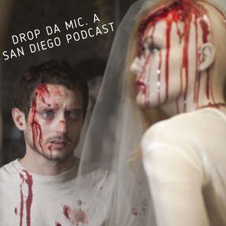 Episode 79: Headache City! (MANIAC 2012)