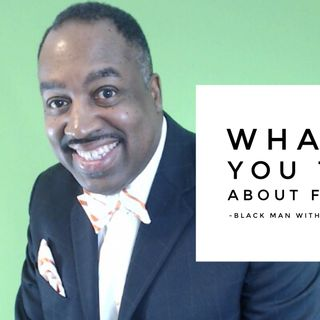 572 - What is freedom to you?