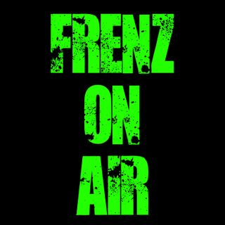 Frenz on Air