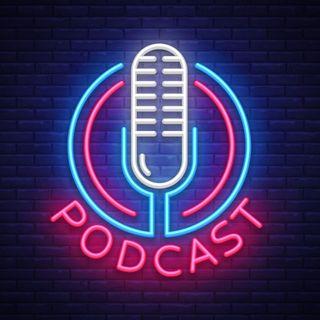 Il podcast di SNW Sport