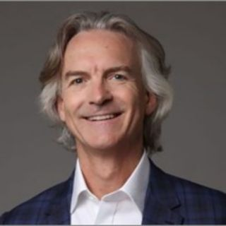 Better Businesses, Better People—Minter Dial—Author of Heartificial Empathy Putting Heart into Business and Artificial Intelligence