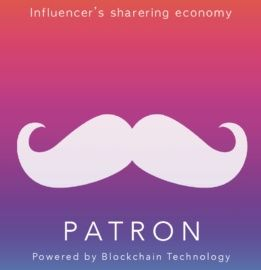 J.D. Salbego and Jared Polites - How They Are Disrupting Influencer Marketing With Patron