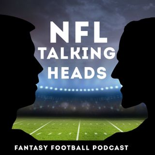 Week 17 Fanduel Lineup Episode - 2015
