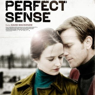 """Perfect Sense"" Movie Night with David Hoffmeister - La Casa de Milagros"