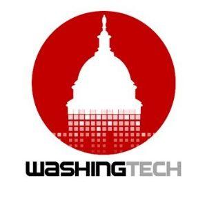 WashingTECH Tech Policy Podcast with Joe Miller