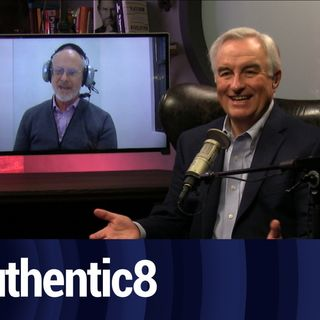 What is Authentic8? | TWiT Bits