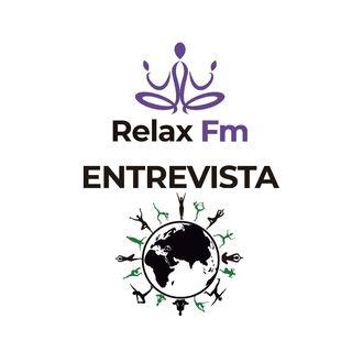 Meritxell (Yoga Sin Fronteras)