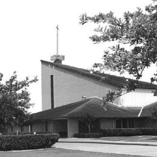Deer Park UMC Sermons