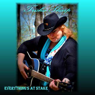 Starfire's Country Music 16 September 2020