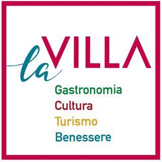"""La terra è di chi la canta: """"La Villa Academy: Nino Cannatà, Omerico accademico da giardino"""" di Gerardo Ferrara"""