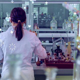Carlos Escobar - Trustem Biotecnología