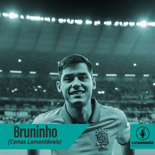 #20 CENAS LAMENTÁVEIS QUE VIRARAM NEGÓCIO feat Bruninho