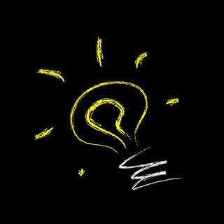 """147- La formula """"segreta"""" della creatività"""