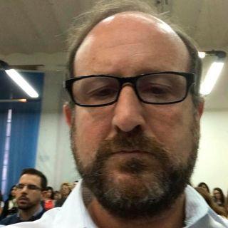 Argentina: Por un plan de salvataje del CONICET