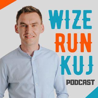 W2 - Fotografia Wizerunkowa, jak się przygotować?
