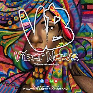 Niiko - SMS (feat. Petra Maysa) [WWW.VIBER-NEWS.BLOGSPOT.COM]