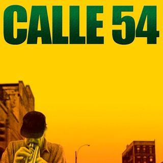 La música de Calle 54