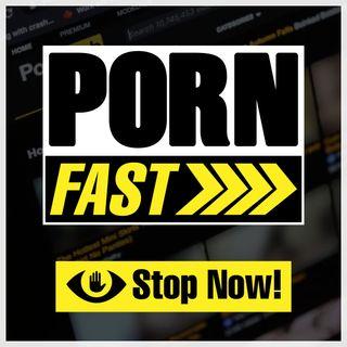 PORN FAST