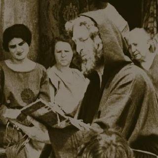 Gabriella Ballesio - Fedeli nei secoli